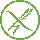 Symbol gluten-free
